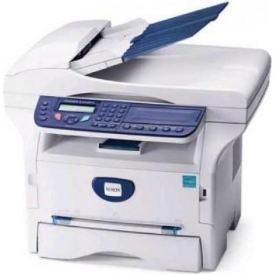 Xerox Phaser 3100 / 3100MFP LCD Kontrol Panel ( Control Panel )
