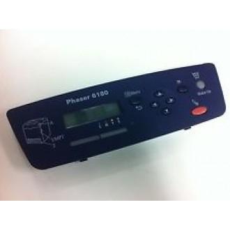 Xerox Phaser 6180MFP LCD Kontrol Panel ( Control Panel )