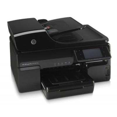Hp Officejet 8500 ADF Menteşe Takımı ( ADF Hinge Kit )