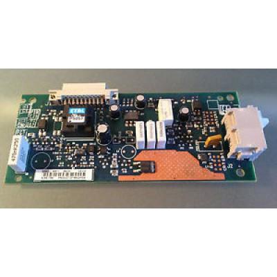 Hp Laserjet 3015 / 3030 / 3050 Fax Kart ( Fax Card )