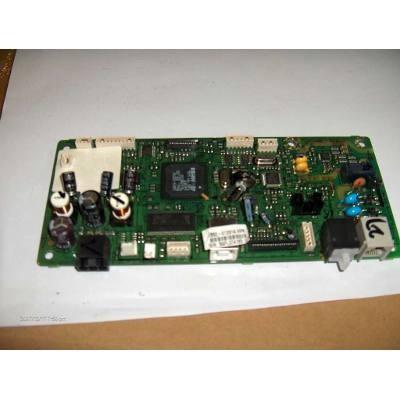Hp Laserjet 4345MFP Fax Kart ( Fax Card )