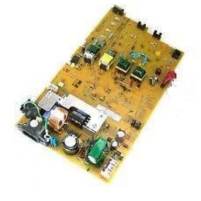Xerox Phaser 3121 Power Card ( Power Kart )