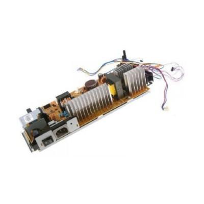 Hp Color Laserjet 2605 / 2605dn Power Board ( Power Kart )