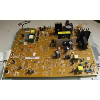 Hp Laserjet P2015 Power Board ( Power Kart )