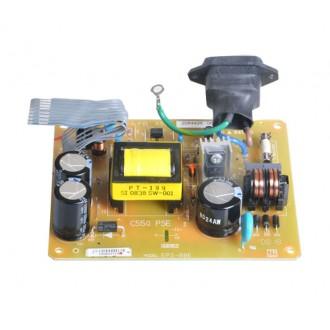 Epson Stylus Photo 1400 Power Card ( Power Kart )
