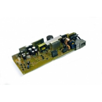 Hp Color Laserjet 2550n Power Card ( Power Kart )