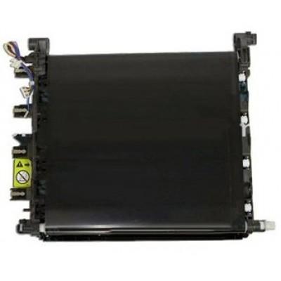 Hp Color Laserjet Cm1015 MFP / Cm1017 MFP Belt ( Transfer Ünitesi )