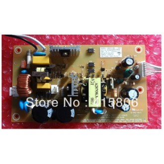 Oki B410dn / B420dn / B430dn / B440dn Power Card ( Power Kart )
