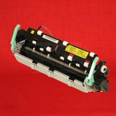 Xerox Phaser 3220 Fırın Ünitesi ( Fuser Unit )