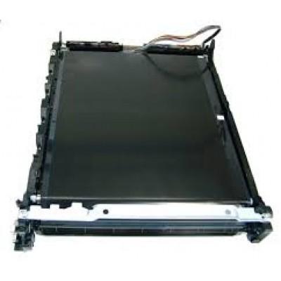 Hp Color Laserjet CM1312 MFP / Cm1312nfi Belt ( Transfer Ünitesi )