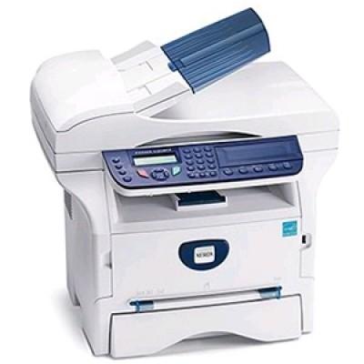 Xerox Phaser 3100 Tarayıcı Kablosu ( Scanner Cable )