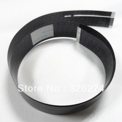 Hp Laserjet M1536DNF Scanner Cable