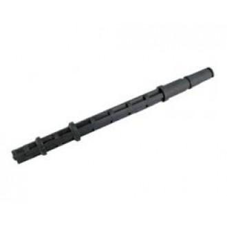 Hp Laserjet 1320 / P2014 / P2015 Pickup Shaft ( Paten Mili )