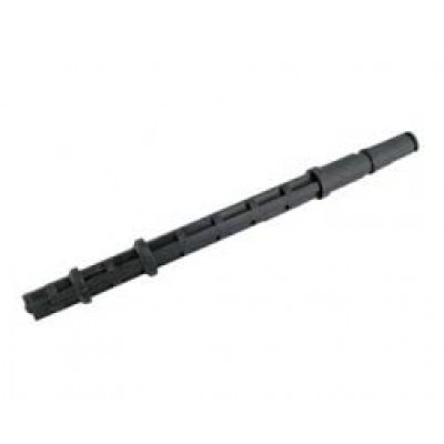 Hp Laserjet 1320 / P2014 / P2015 Pickup Shaft ( Paten Mili )