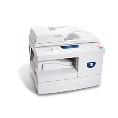 Xerox WorkCentre 4118 Tarayıcı Kablosu ( Scanner Cable )