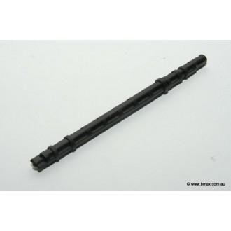 Hp Laserjet 2400 / 2410 / 2420 / 2430 Pickup Shaft ( Paten Mili )