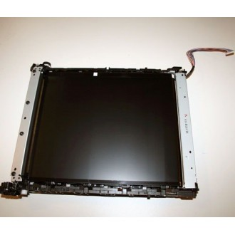Hp Color Laserjet Cp1215 Transfer Belt ( Transfer Ünitesi )