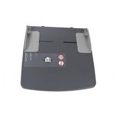 Hp Laserjet M3027 / M3035 ADF Kağıt Giriş Tepsisi (ADF Paper input Tray )