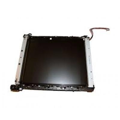 Hp Color Laserjet Cp1515n / Cp1518ni Belt ( Transfer Ünitesi )