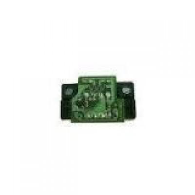 Xerox WorkCentre 7760 Drum Chip ( CMYK )