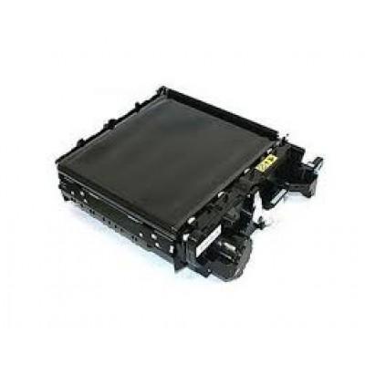 Hp Color Laserjet Cp3505 / Cp3505n / Cp3505dn Belt ( Transfer Ünitesi )