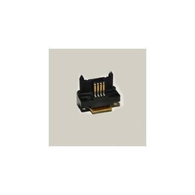 Xerox WorkCentre Pro 40 Drum Chip ( CMYK )