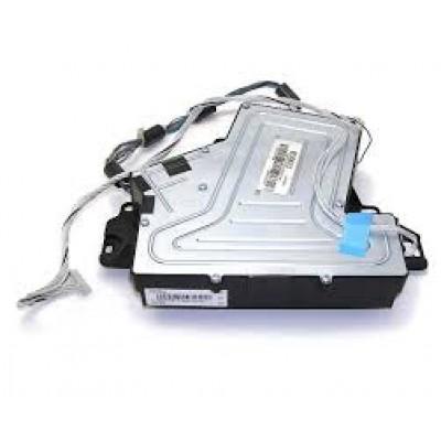 """Lexmark T640 Alt Lazer Tarayıcı """"LSU"""" ( Printhead - Baskı Kafası )"""