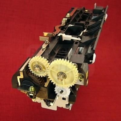 Samsung ML 2551n Fuser Unit ( Fırın Ünitesi )