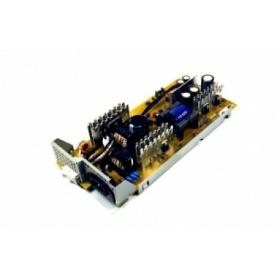 Lexmark T522 Power Kart ( Power Board )