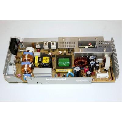Lexmark T640 Power Kart ( Power Board )