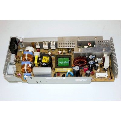 Lexmark T642 Power Kart ( Power Board )