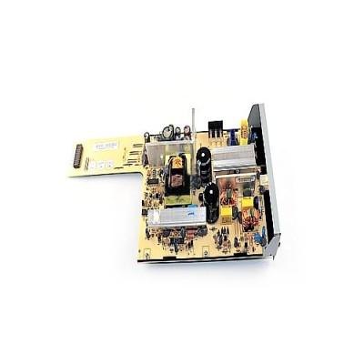 Lexmark T650n Power Kart ( Power Board )