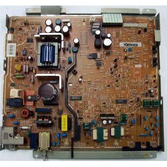 Hp Laserjet 2100 Power Kart ( Power Board )