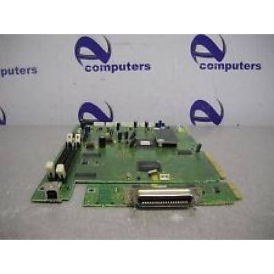 Lexmark T632 Anakart ( Formatter Board )