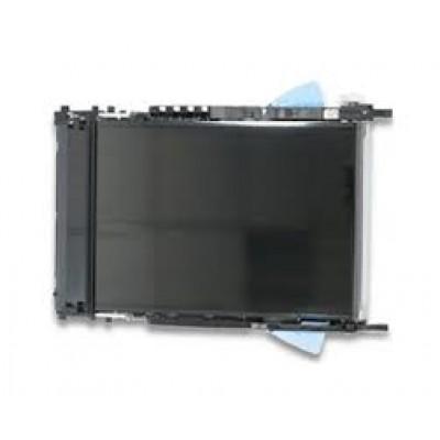 Hp Color Laserjet Cp3525 / Cp3525n / Cp3525dn Belt ( Transfer Ünitesi )