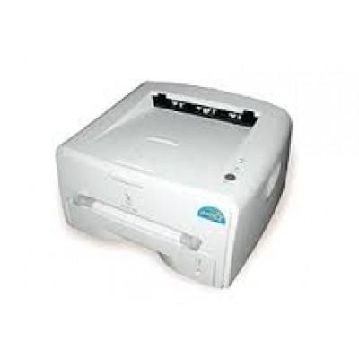 Xerox Phaser 3121 Anakart ( USB Kart - Formatter Board )