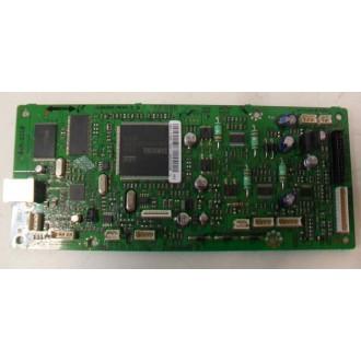 Samsung Scx 4300 Anakart ( Formatter )