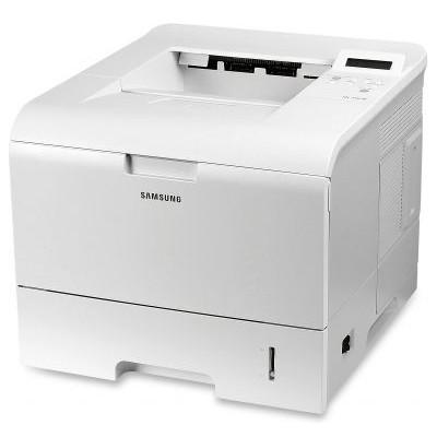 Samsung ML 3560 Anakart ( USB Kart - Formatter Board )