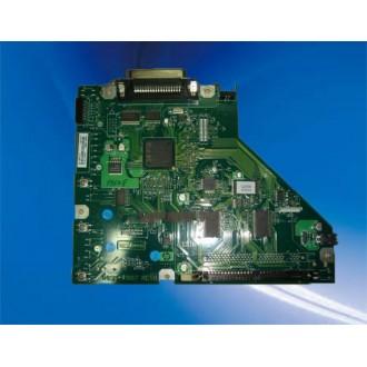 Hp Color Laserjet 2550 Anakart ( USB Kart - Formatter Board )