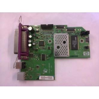 Hp Deskjet 5550 Anakart ( USB Kart - Formatter Board )