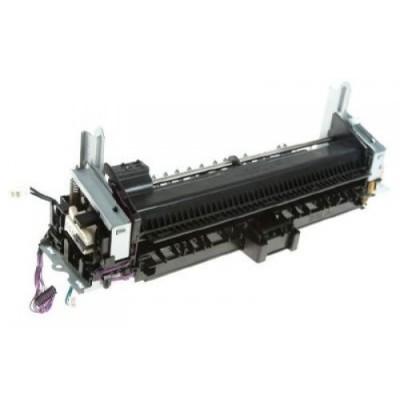Canon Color imageCLASS MF8380cdw Fırın Ünitesi ( Fuser Unit )