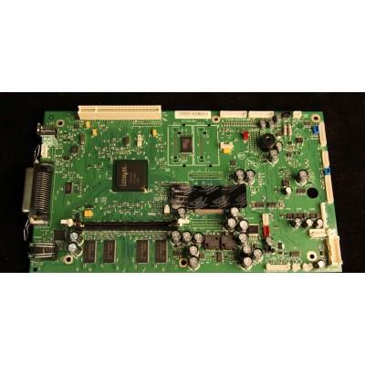 Lexmark T640 Anakart ( Formatter Board )