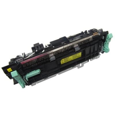 Xerox Phaser 3635 Fırın Ünitesi ( Fuser Unit )