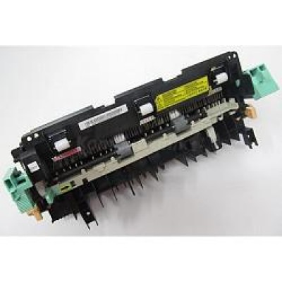 Xerox Phaser 3600 Fuser Unit ( Fırın Ünitesi )