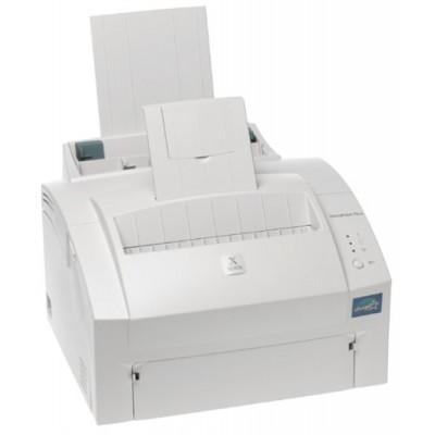 Xerox DocuPrint P8EX Fuser Unit ( Fırın Ünitesi )