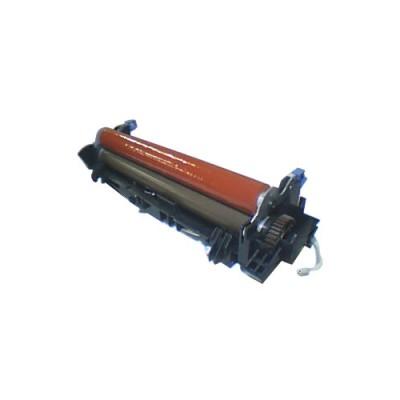 Brother intelliFAX-2820 Fuser Unit ( Fırın Ünitesi )