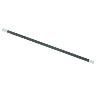 Hp Laserjet P2015 Heating Element ( Isıtıcı Element )