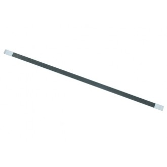 Hp Laserjet P2015dn Heating Element ( Isıtıcı Element )