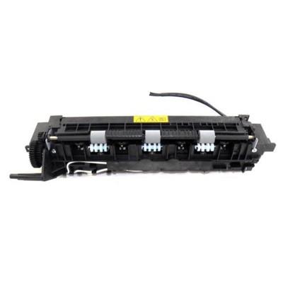 Samsung ML 1610 Fuser Unit ( Fırın Ünitesi )