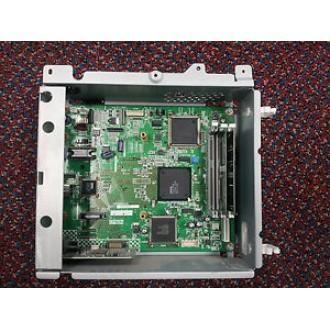 Epson Cx11NF Main Board ( Anakart )
